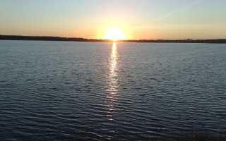 Озеро смолино рыбалка