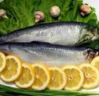 Селедка из толстолобика в домашних условиях рецепт
