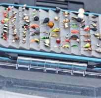 Самые уловистые мормышки на плотву зимой