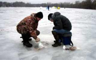 Белое озеро косино рыбалка