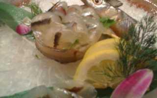 Рыба игла рецепты приготовления