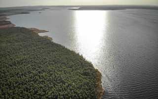 Озеро аятское рыбалка