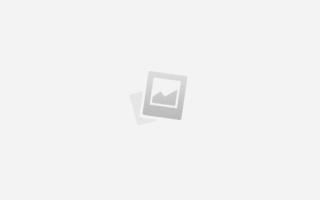 Зимняя рыбалка на осколе